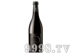 保加利亚原瓶进口日食梅洛赤霞珠黑比诺干红葡萄酒餐酒