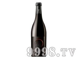 保加利亚原瓶进口日食品丽珠赤霞珠梅洛干红葡萄酒