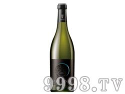 保加利亚原瓶进口日食琼瑶浆干白葡萄酒餐酒