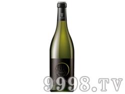 保加利亚原瓶进口日食霞多丽干白葡萄酒餐酒