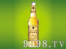雪威骑士啤酒500ml(经典)