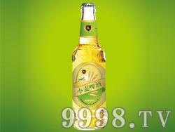 小麦啤酒330ml