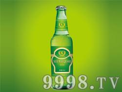 雪威骑士啤酒330ml
