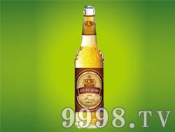 雪威骑士啤酒