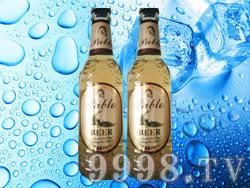 帕勃洛雄鹰啤酒6度330ml