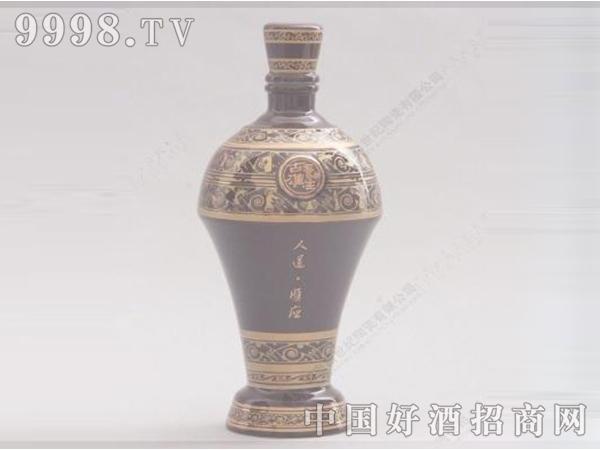 古汉养生瓶1000ml