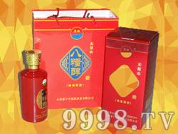八粮醇-蜂蜜露酒