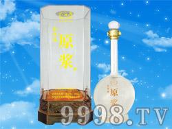 金酒福原浆酒30