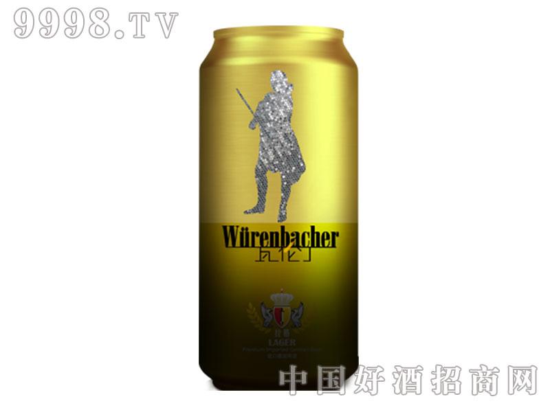 瓦伦丁拉格啤酒