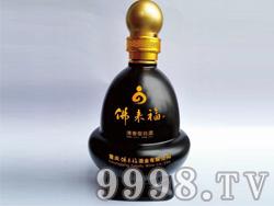 佛来福荞麦酒