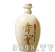 典藏乌龙茶酒52度-特产酒招商信息