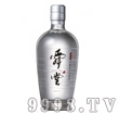 珍藏陈年高粱酒42度-特产酒招商信息