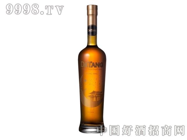大唐�z藏葡萄美酒-红酒招商信息