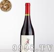探戈之家 2013年黑皮诺葡萄酒