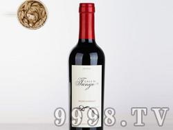 探戈之家 2013年马尔贝克美乐葡萄酒