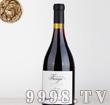 探戈之家 2010年珍藏版黑皮诺葡萄酒