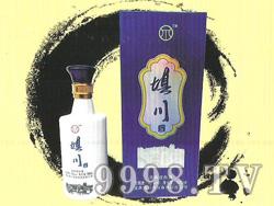 填川入川酒