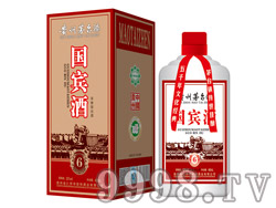 贵州茅台镇国宾酒6