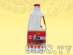 北京二锅头酒56°2L×6