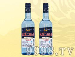 北京二锅头酒500ml(清香经典)