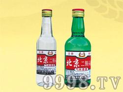 北京二锅头酒56°250ml