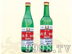 北京二锅头酒56°500ml×12