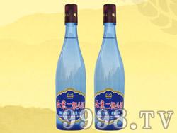 北京二锅头酒500ml×12