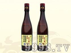 老北京崇门楼酒248ml