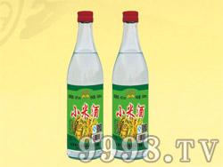 小米酒500ml