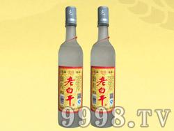 老白干酒67°