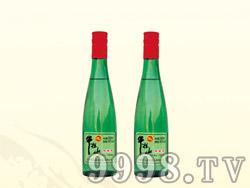 牛样山陈酿酒248ml