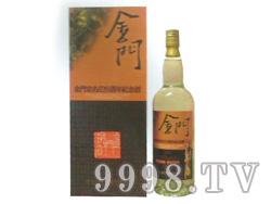 金门620周年纪念酒