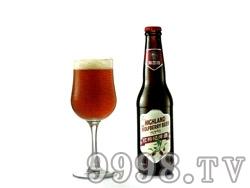 红枸杞啤酒330ml瓶装2016款