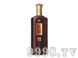 胡杨林-天骄窖藏15酒