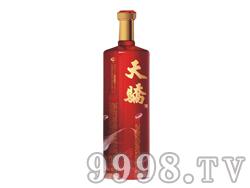 胡杨林-天骄10酒