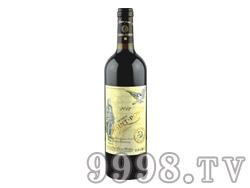 圣堡龙酒庄子爵干红葡萄酒