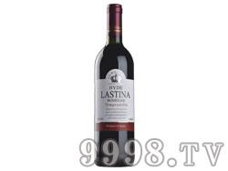 拉蒂娜斯海德干红葡萄酒