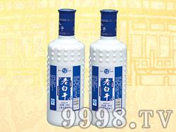 老白干酒52°500ml