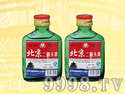 京池北京二锅头酒50°56°(绿瓶)