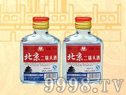 京池北京二锅头酒50°56°