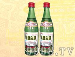 粮食白酒420ml