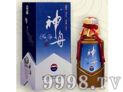 茅台神舟酒(豪华装)