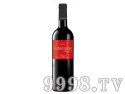 康布里洛DOC陈酿红葡萄酒
