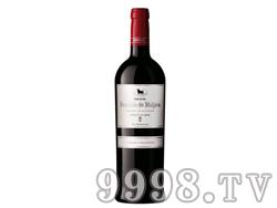 玛皮卡领域干红葡萄酒