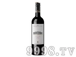 玛皮卡庄园干红葡萄酒
