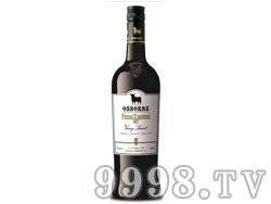 雪利酒-佩德罗-希梅内斯1827