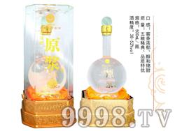 水酒坊-原浆30