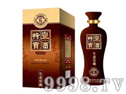 宜酒生态窖藏6
