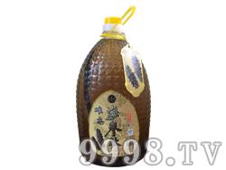 永难忘海参酒-50度10斤