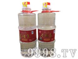 杏旺泉高粱酒-50度2斤